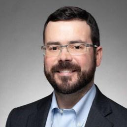 Mark Friedberg, MD, MPP, Senior Vice President, Performance Measurement and Improvement, Blue Cross Blue Shield of Massachusetts