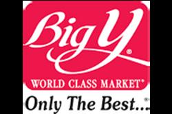 bigy-300x200