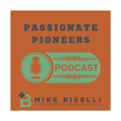 Passionate Pioneers Logo.png