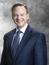 Robert Groves, MD