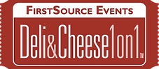 Deli and Cheese.png