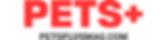 pets+logo.png