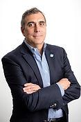 Mark Friedman headshot