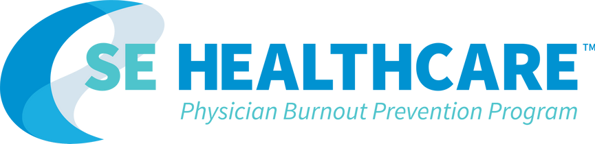 SE-Healthcare-Logo.png