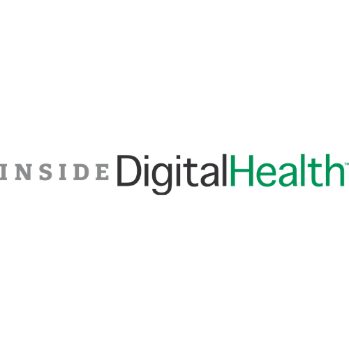 Inside Digital Health Logo.png