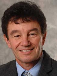 Leonard Sacks, MD