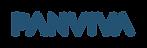 panviva-logo-large, transparent backgrou