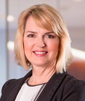 Stephanie K. Sargent, MHA, RN, CPPS