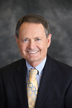 Ted Hamilton, MD