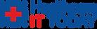 HealthcareITToday-Logo-V2-Blue.png