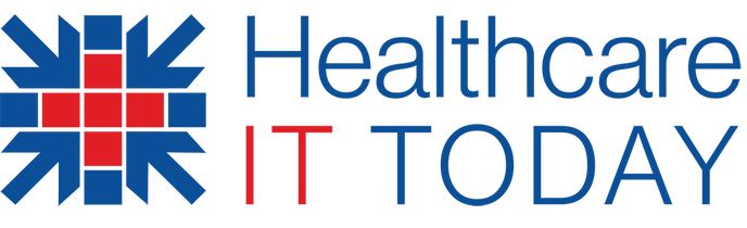 HealthcareITToday-Logo-V2-Blue.png