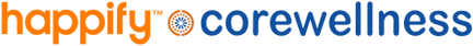 corewellness_cobrand_logo.png