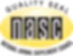 NASC-1.png