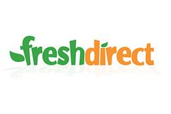 freshdirect-300x200