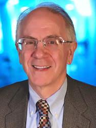William Maples, MD