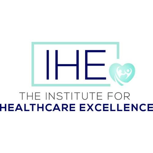 IHE Logo.png
