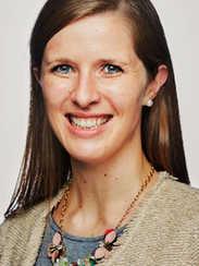 Megan Coder, PharmD, MBA