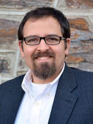 J. Bryan Sexton, PhD