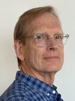 Brad Power, Founder, Reengineering Cancer Treatment