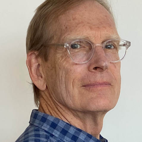 Brad Power, Founder, CancerHacker Lab