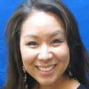 Monica Lee, Senior Improvement Advisor, Southcentral Foundation