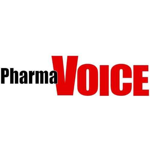 PharmaVoice Logo.png