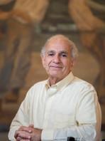 Steve Shama, MD, MPH