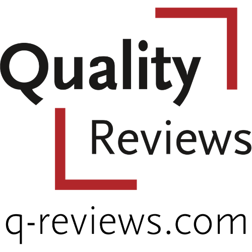 Quality Reviews Logo.png