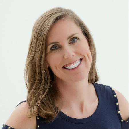 Stacy Hurt, MHA, MBA, Patient Experience Consultant and HIMSS Digital Influencer