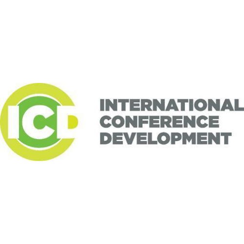 ICD Events Logo