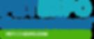 PCEX_Logo.png