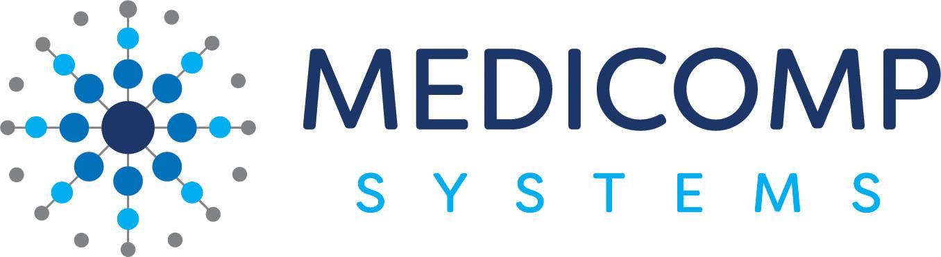 Medicomp - new.jpg