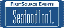fse-seafood-1on1-300.png