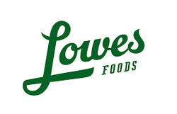 lowesfoods