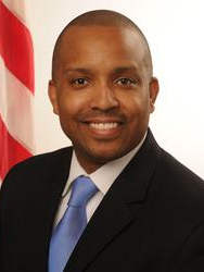 Thomas Mason, MD
