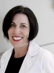 Dr. Jennifer Clark, M.D.