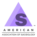 Vertical Black Text Logo.png