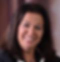 Dr. Sandra Argenio headshot