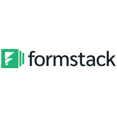 FormStack Logo.png