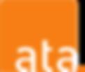 ata-tm-color-logo@2x.png