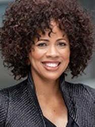 Dr. Alisahah Cole, MD