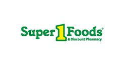 super1foods