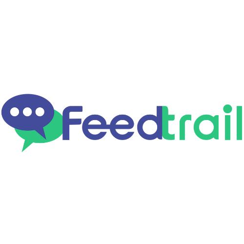 FeedTrail Logo.png