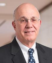 Kevin H. Mosser, MD