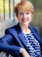 Lauren Hughes, MD, MPH, MSc, FAAFP, State Policy Director, Farley Health Policy Center