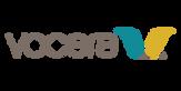 thumbnail_Vocera Logo (1).png