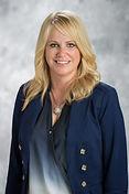 Naomi Cramer headshot