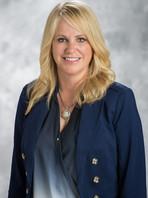 Naomi Cramer, Chief Human Resouce Officer, Banner Health