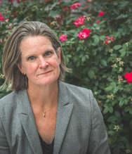 Dr. Wendy Dean
