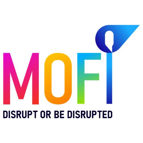 MOFI Logo.png